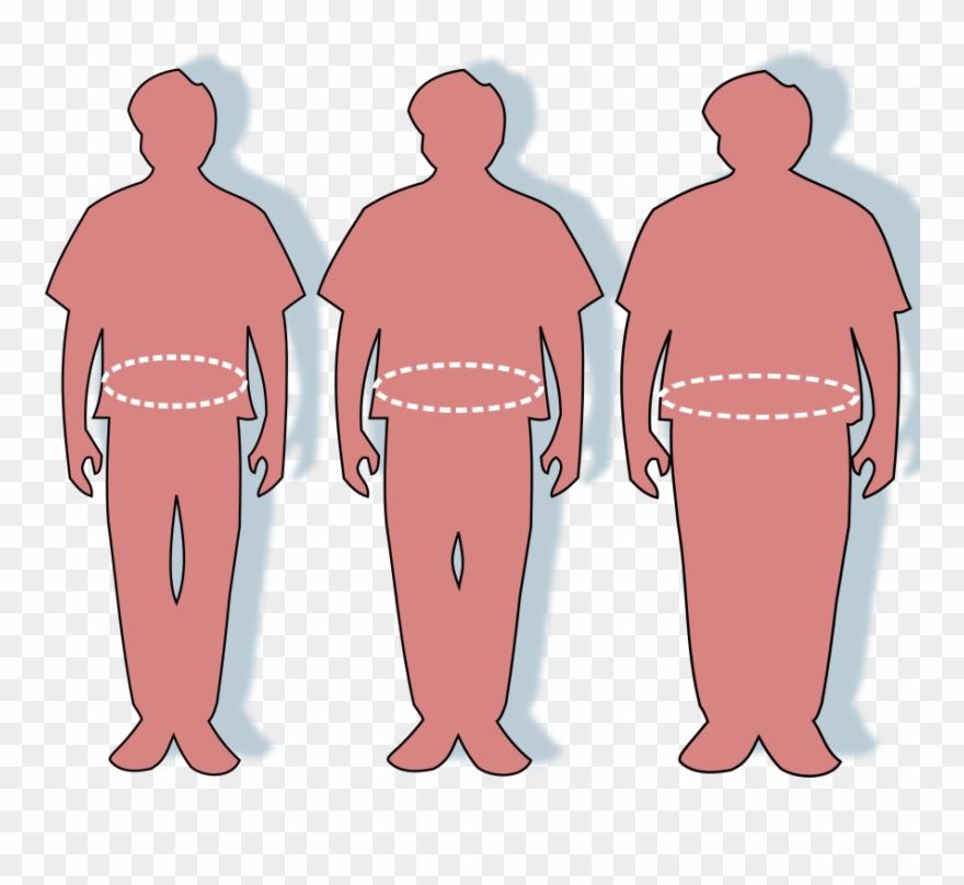 waist # 5345980