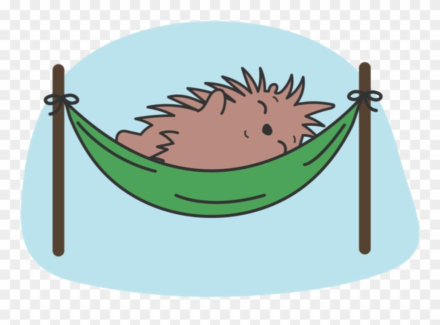 porcupine # 5322594