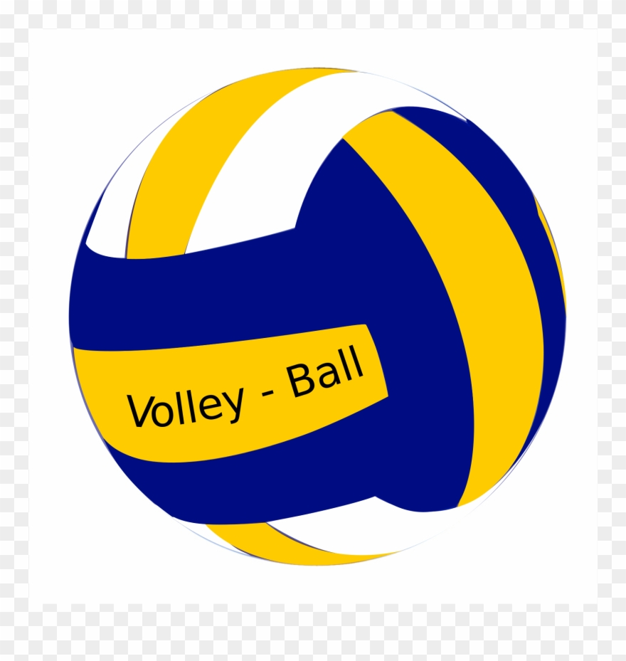 volleyball # 5322519