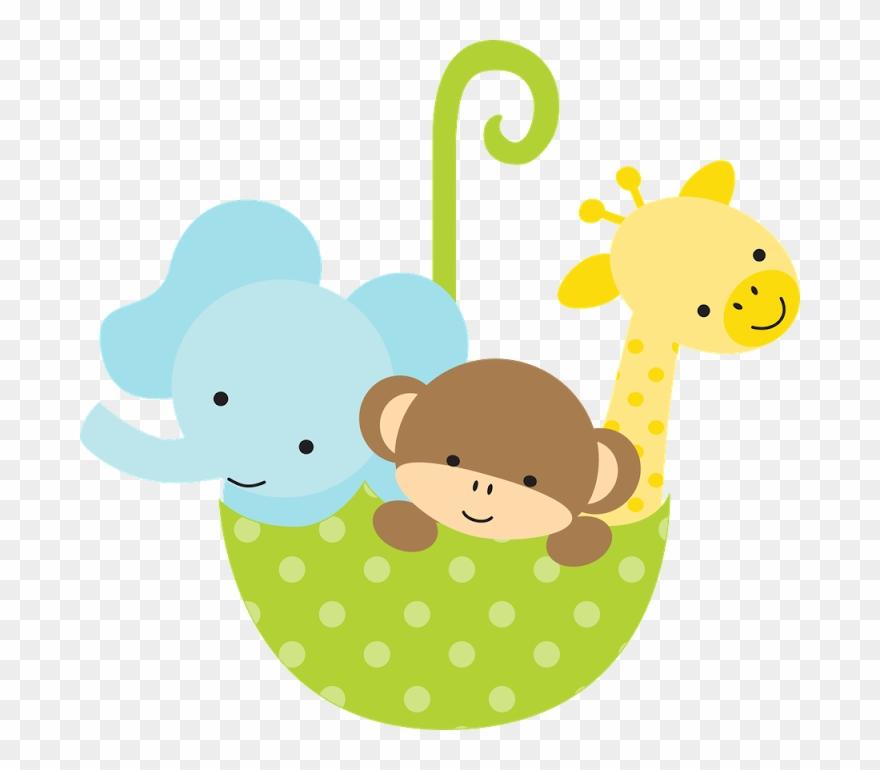 zoo # 4924442