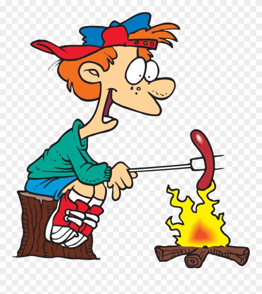 barbecue # 4924667
