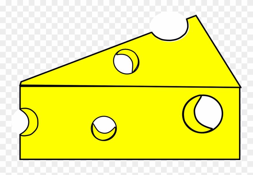 swiss-cheese # 4923833