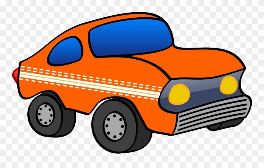 orange # 4923632