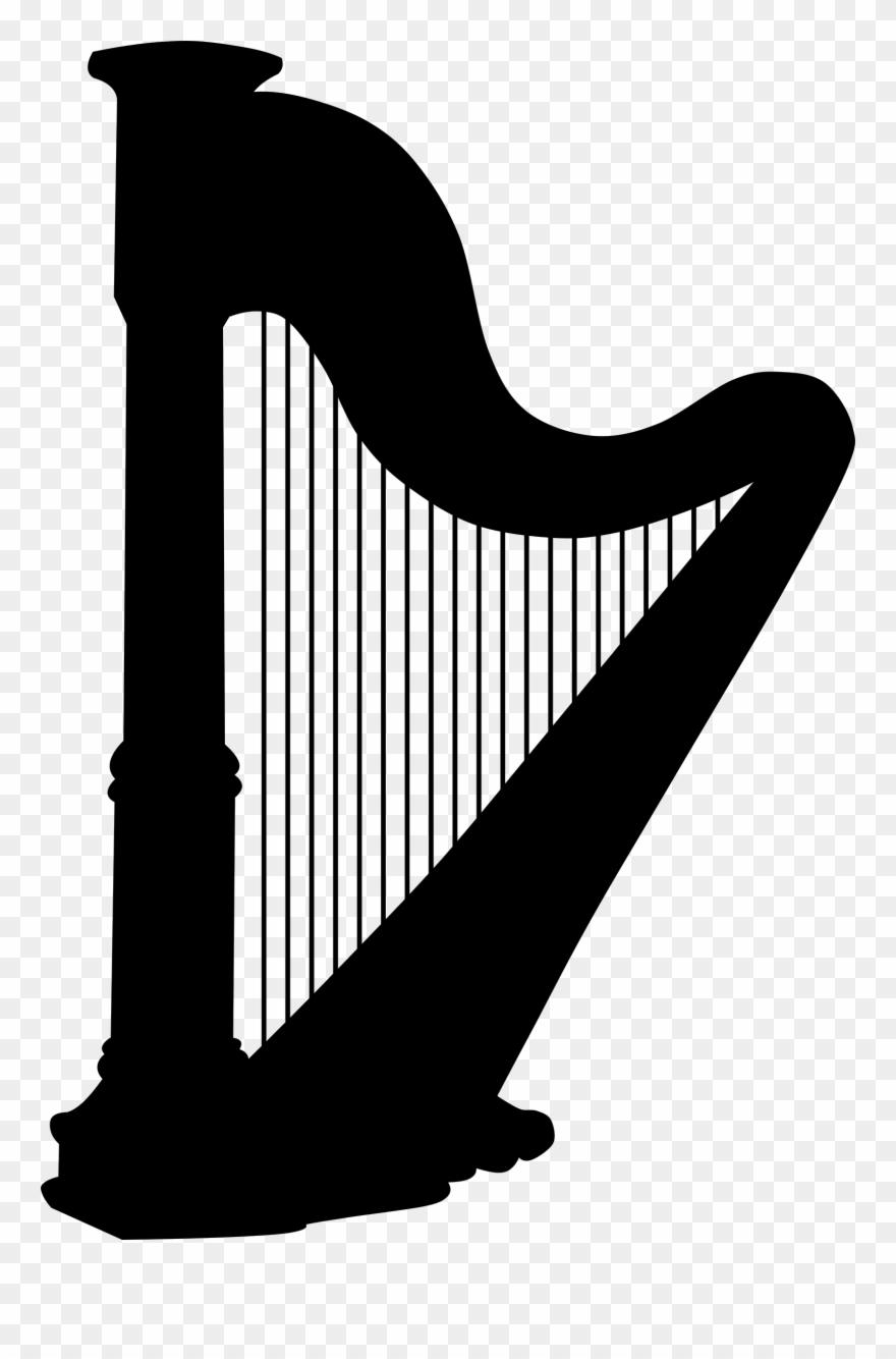 harp # 5249620