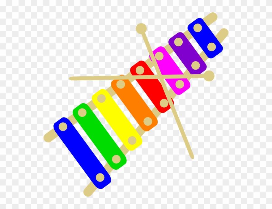 xylophone # 5248743