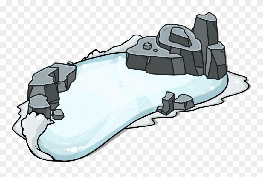 ice-rink # 5318632