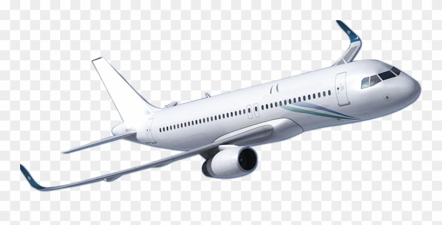 plane # 5320170