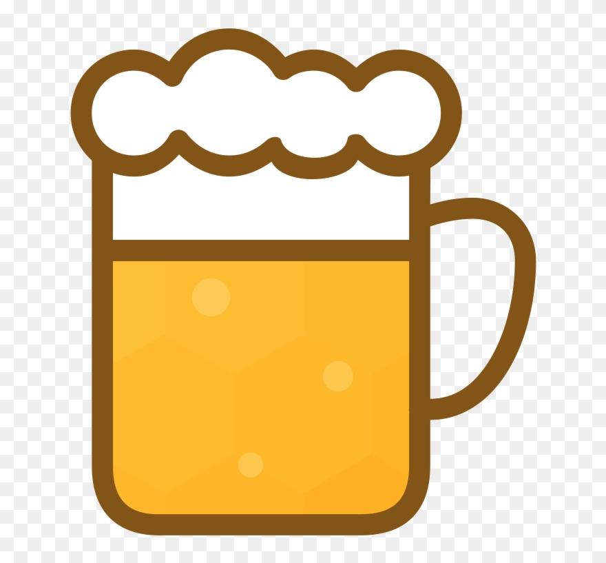 beer-stein # 5320127