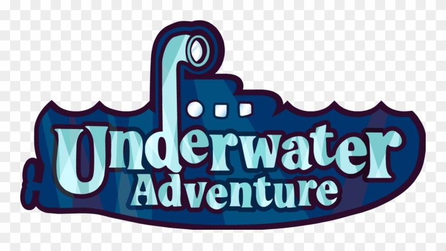 underwater # 5321949
