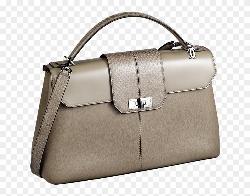 paper-bag # 5318870