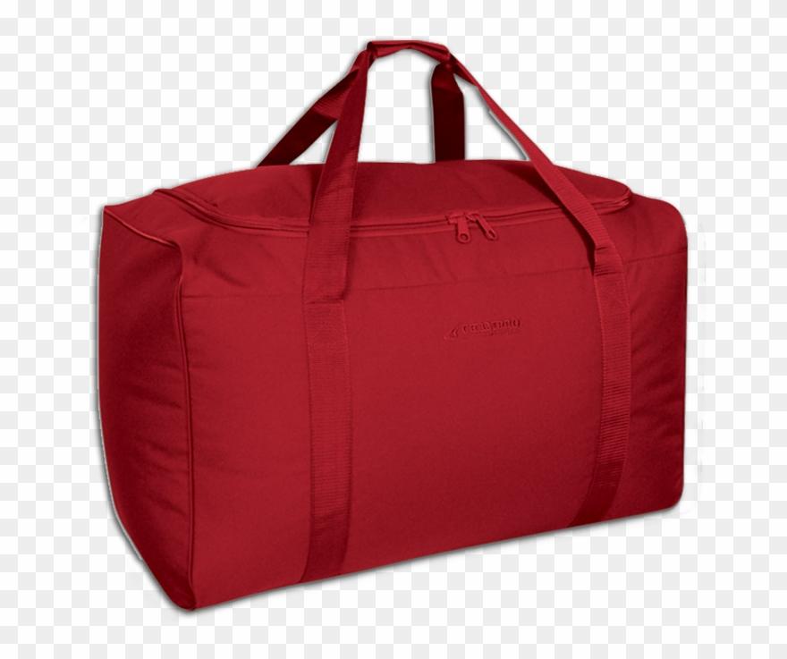 paper-bag # 5319108