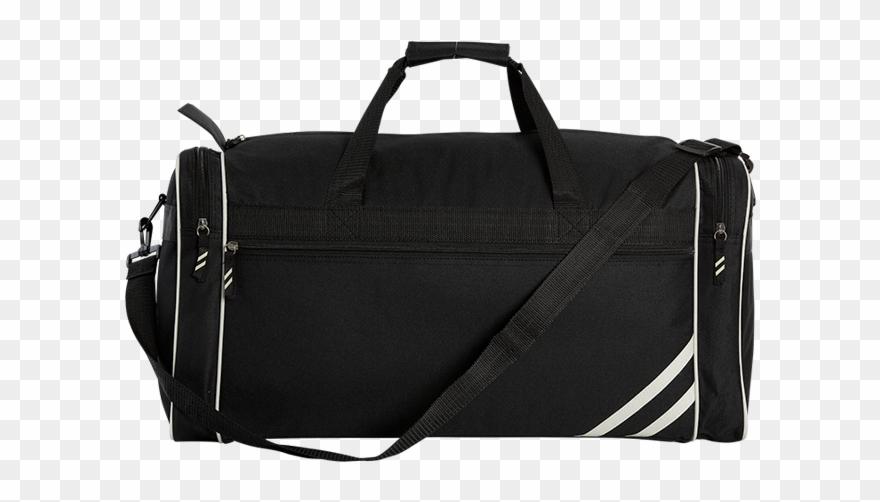 paper-bag # 5319338