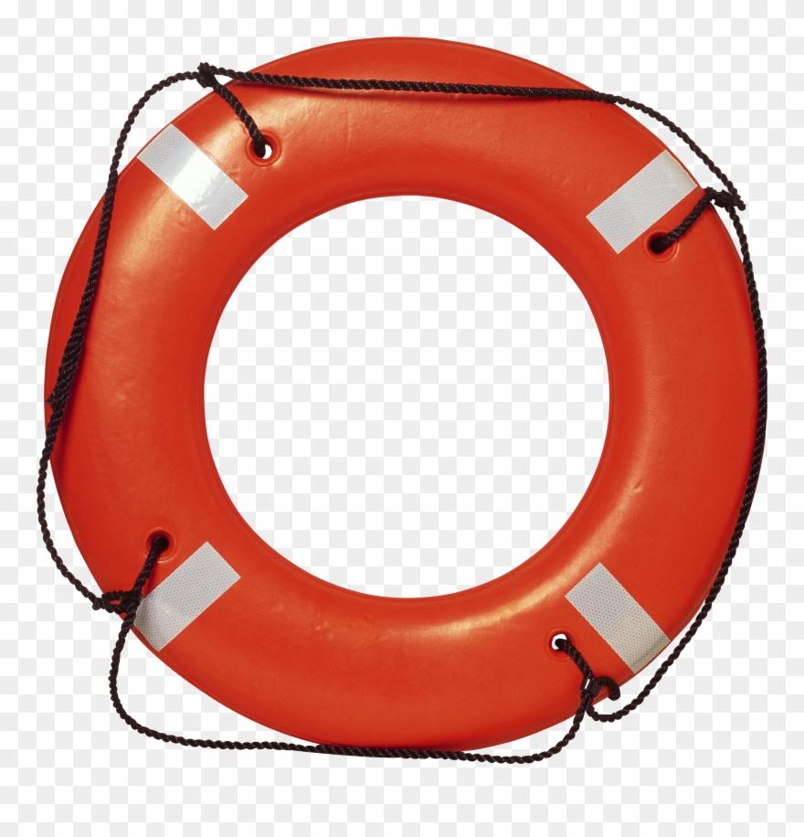 lifebuoy # 5321529