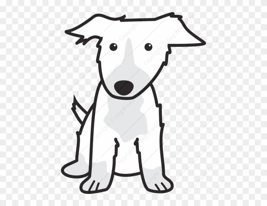 dog-breed # 5347755