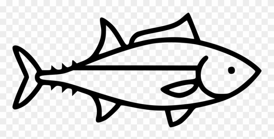 tuna # 5347649