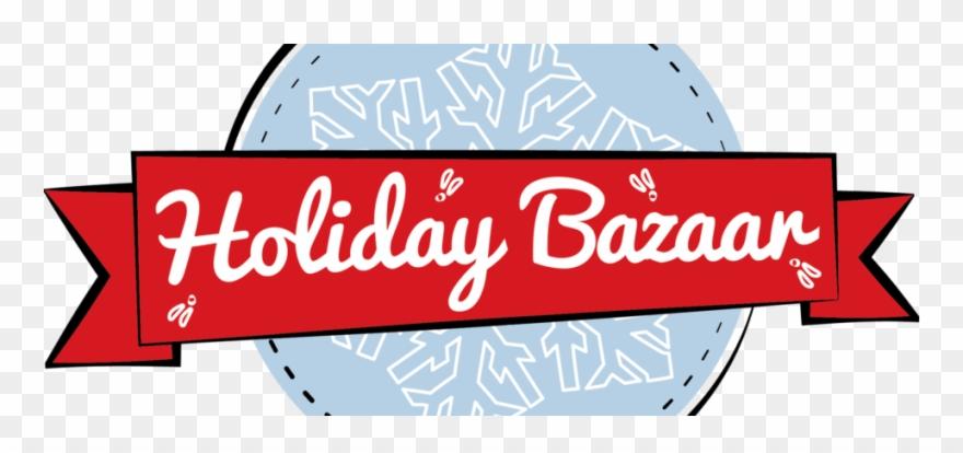 bazaar # 5348051