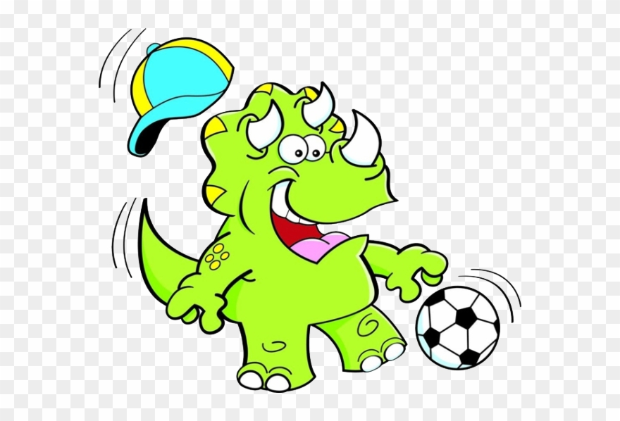 triceratops # 5348179