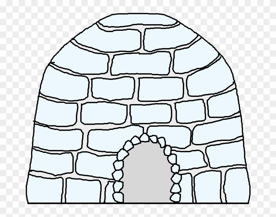 cobblestone # 5313541