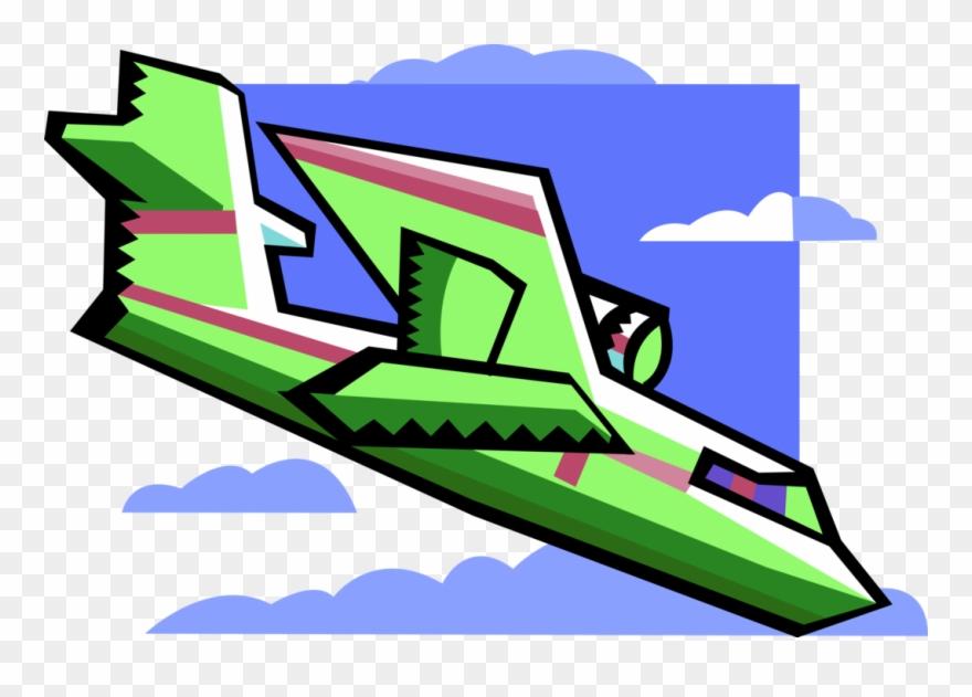 plane # 5316057