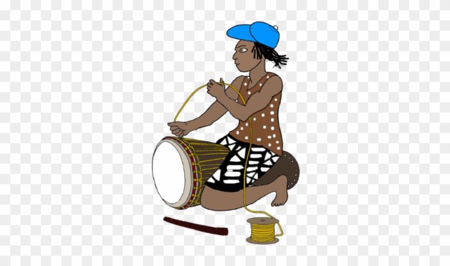 drum # 5312514