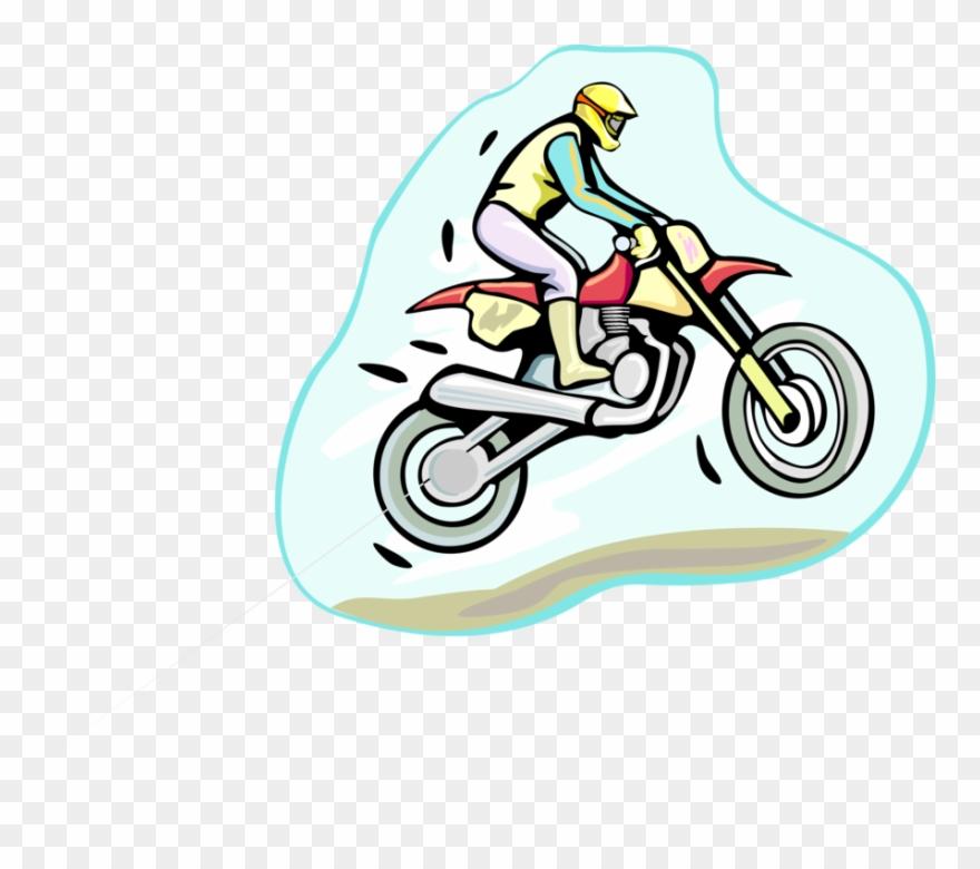 motocross # 5315245