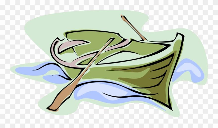 wooden-spoon # 5315067
