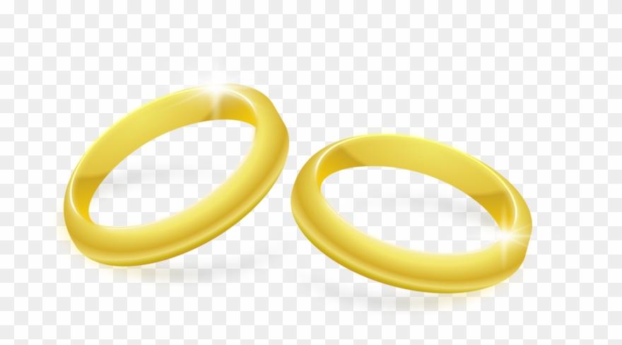 wedding-ring # 5243947