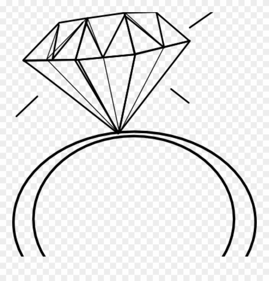 wedding-ring # 5245051