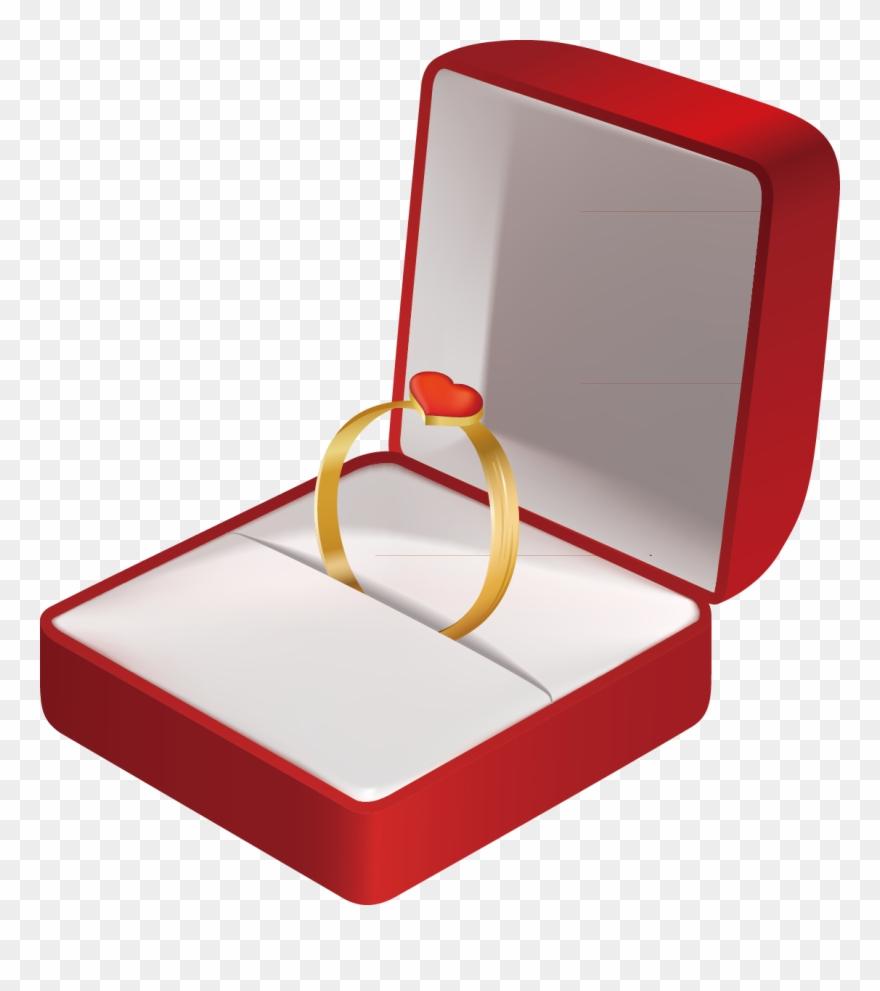 wedding-ring # 5246864