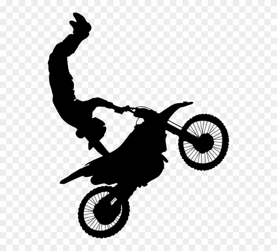 motocross # 5267697