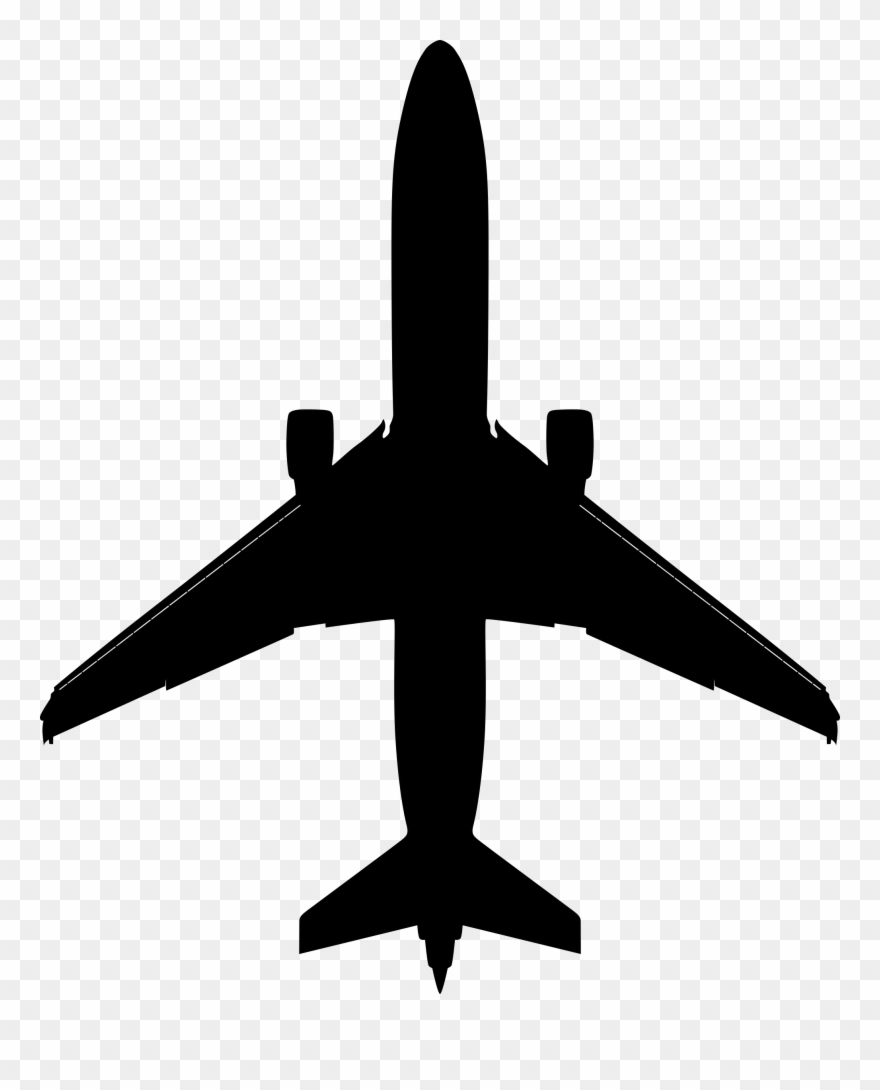plane # 5261478