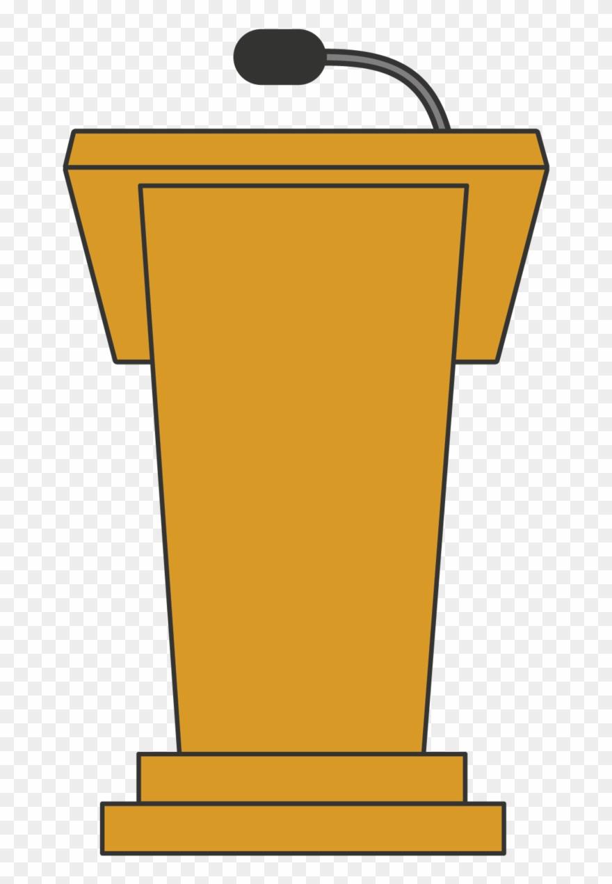 podium # 5313975