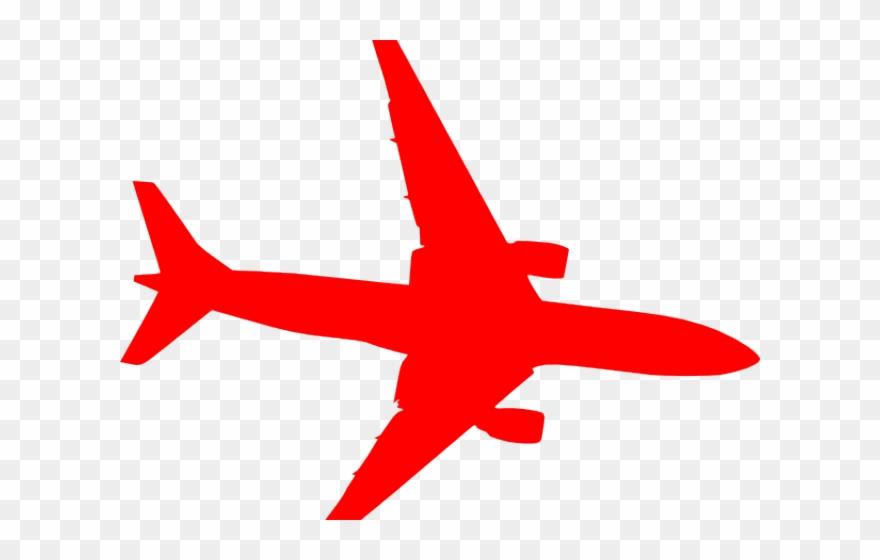 plane # 5340624
