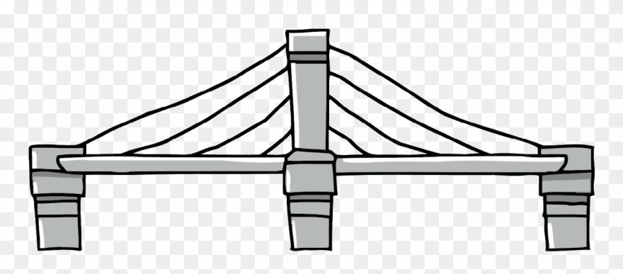 suspension # 4814374