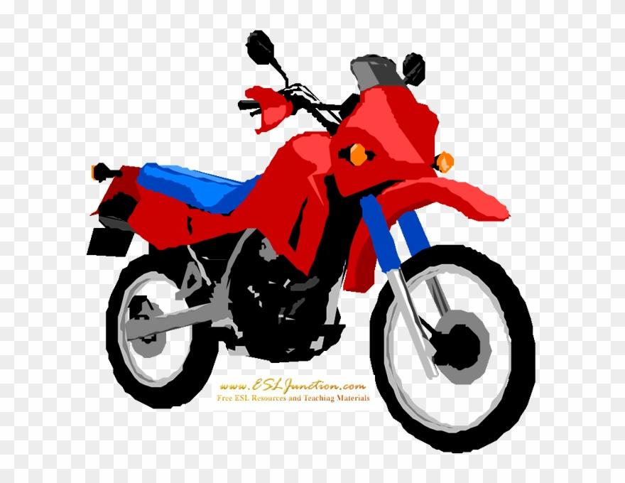 motocross # 4812862