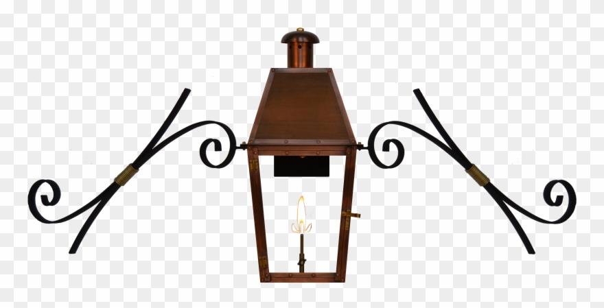 light-fixture # 4815353