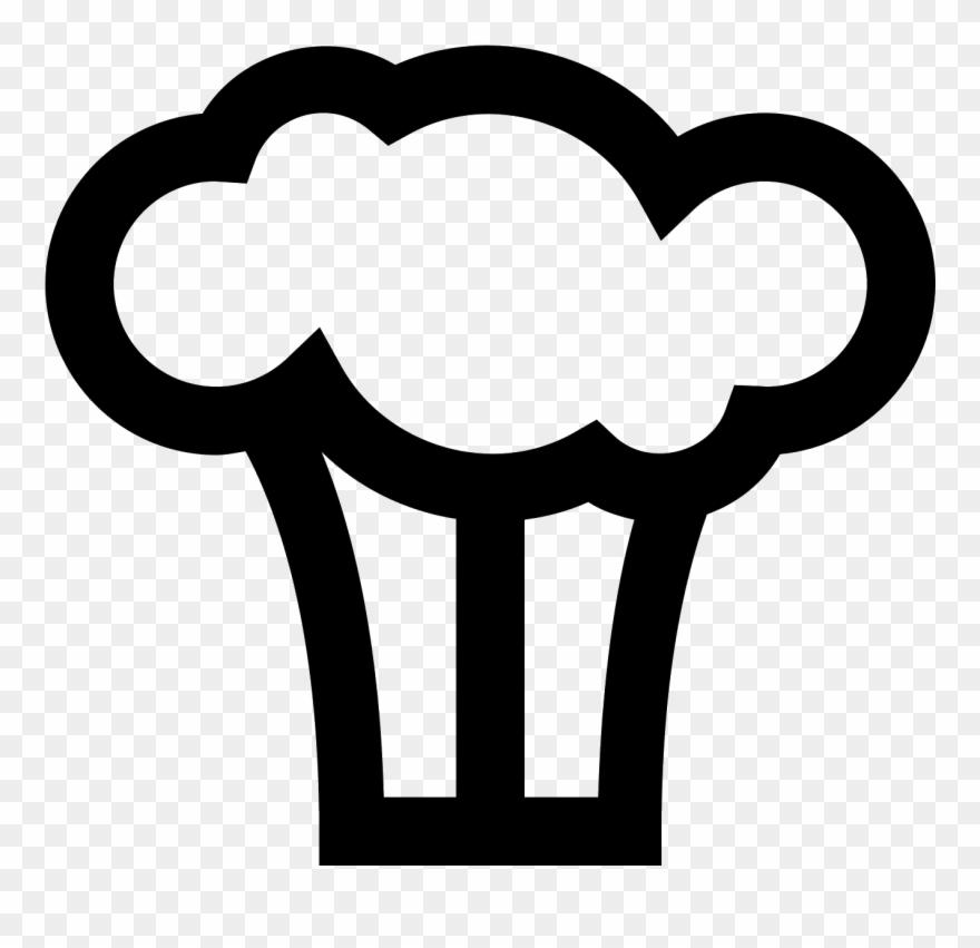 broccoli # 4813335