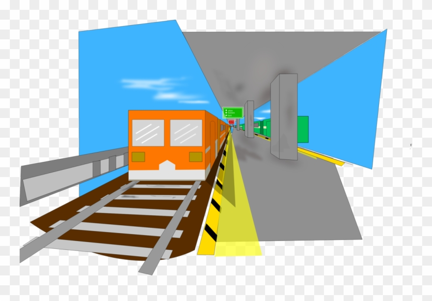 locomotive # 5254277