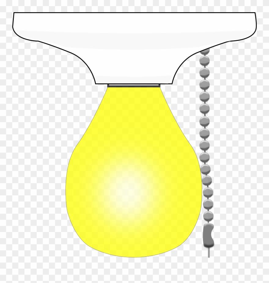 light-fixture # 5254547