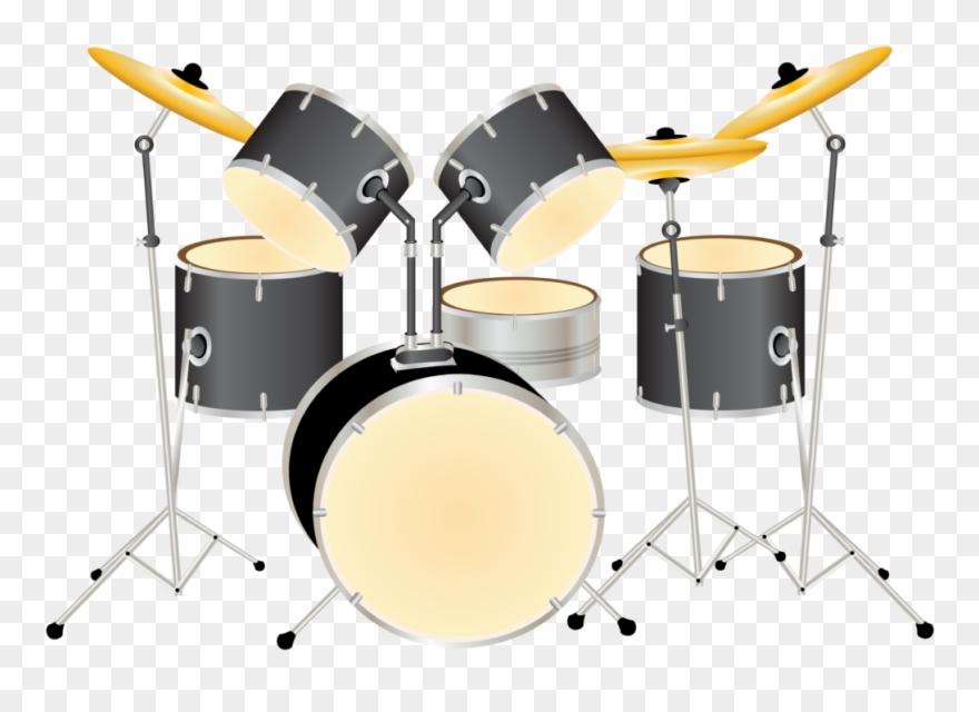 drum # 5270792