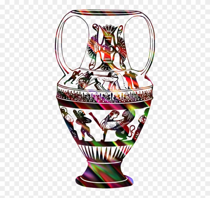 pottery # 5271970