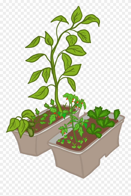 flowerpot # 5331902