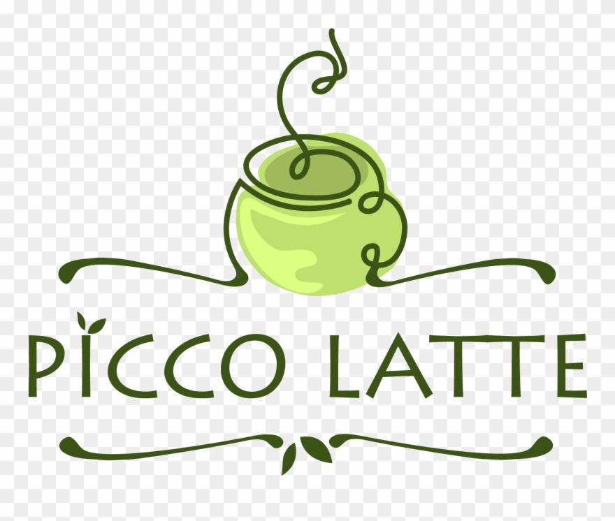 latte # 4809732
