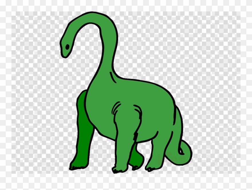 triceratops # 5352938