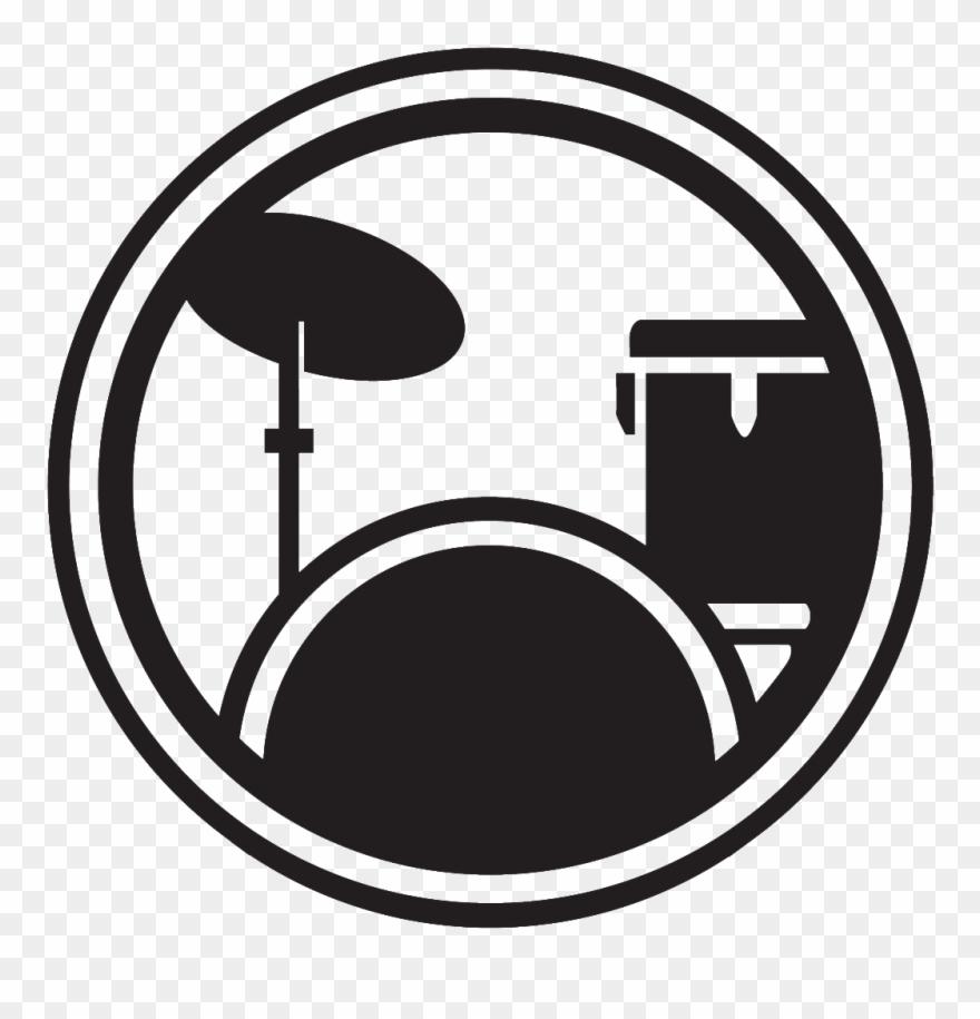 drum # 5352002