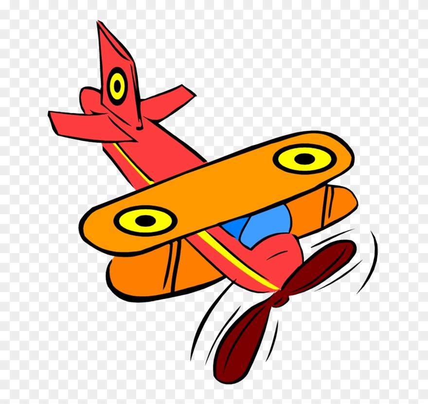 plane # 5332425