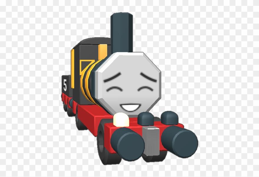 locomotive # 5334636