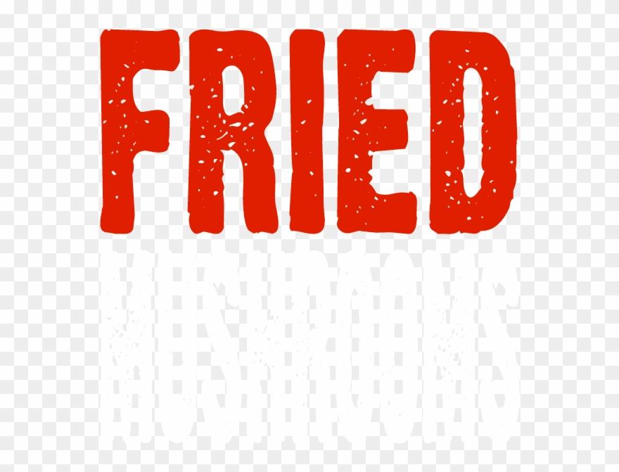 fried-fish # 5336217