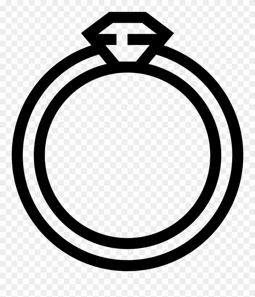 wedding-ring # 5334260