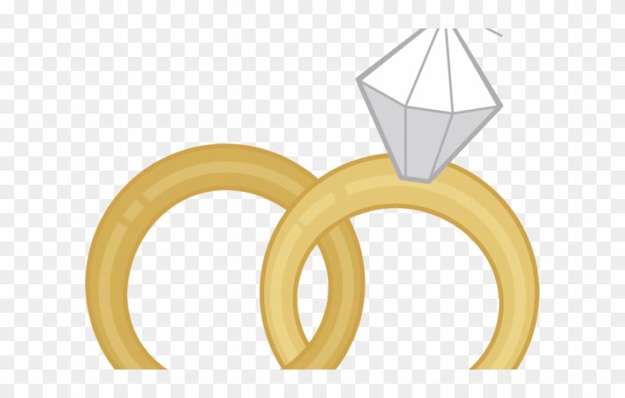 wedding-ring # 5334259